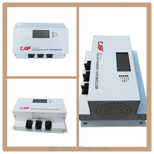 LM series B 48v/96v automatic recognition mppt solar charge controller 60a for solar system