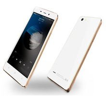 5 inch HD 1280*720 IPS screen smart phone from china supplier