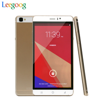 New Factory OEM 6 inch Big touch Screen mobile phone Smartphone