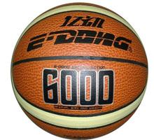 imitation leather PVC basketball balls design