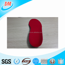 you poron sports eva shoe insole material