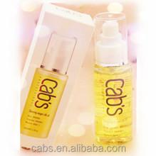 Argan Hair Oil Products hair care oil