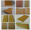 recon lumber for furniture/engineered wood timber/jarrah timber