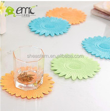 Cup Tray,Coffee Cup Tray,Disposable Custom Printed Paper Food Tray