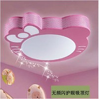 LED to absorb dome light No screen flashing the children room that shield an eye light sitting room the bedroom light Kitty cat