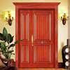 wooden door used latest design exterior wooden doors for sale for container homes