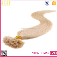 factory Wholesale The most fashionable Natural Black Side Swept Hair Bangs