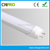 oem available cheap price led tube light t8 4000 5000k 1500mm 25w