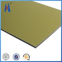 fireproof board price cheap roofing materials from china for building project