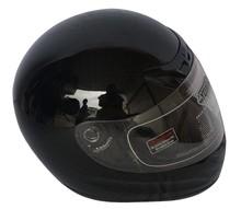 cheap dot motorcycle helmet for china market