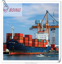 Container shipping rates to Limoges /France from China shanghai skype:boing katherine)