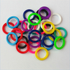 China manufacturer factory price custom Silicone products