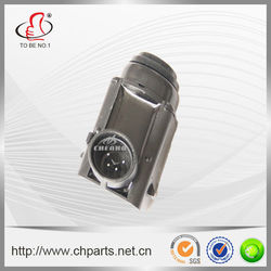 Factory Direct Sale A0045428718 PDC Sensor