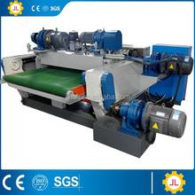 spindle veneer peeling machine/rotary veneer machine/log peeling lathe