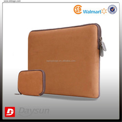 Waterproof Neoprene Sleeve for Tablet Laptop
