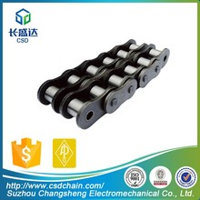 CSD High Strength ISO certificate duplex machine Industrial transmission roller chain