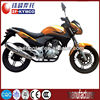 Super fashion 250cc used race motorcycles ZF200CBR