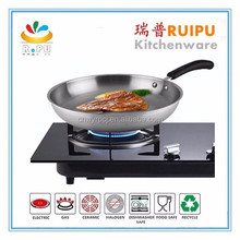 2015 new product Very popular non stick fry pan/non-stick cookware