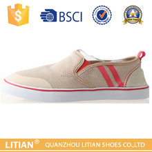 aldo shoes without lace casual shoes for women