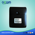 China hizo impresora barata recibo-OCPP-M05