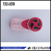 Ergonomical Body Design Removable Lint Remover