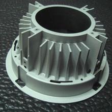 plastic metal rapid prototype service