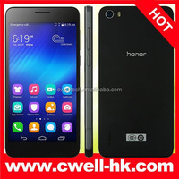Huawei Honor 6 Octa Core Mobile Phone 5 Inch Touch Screen 4G LTE Unlocked Smartphone