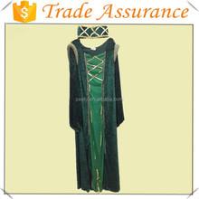 halloween costume suppliers wholesale arabic costume for women
