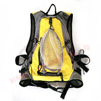 high quality Outdoor Sports Bycicle Bags Unisexl Backpack Useful bike transport bag