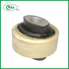 8516050 Control Arm 46545660 46545661 OEM SUSPENSION RUBBER BUSHING SHOCK ABSORBER RUBBER FOR Fiat Punto