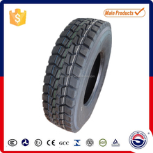11 22.5 radial truck tire 2015 heavy duty truck tire for wholesale
