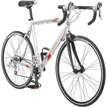 complete carbon road bike/carbon road racing bike/city bike for sale
