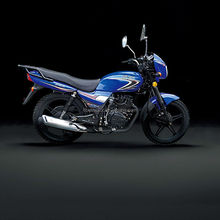 Cheap brand motorcycle zf-ky 250cc cheap motorcycle ZF125-2A