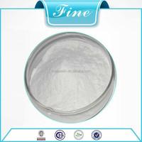 Bulk/nutrilite protein powder for bodybuilding supplement