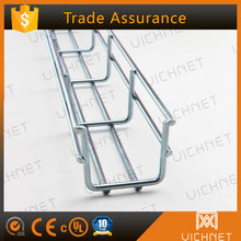 Trade Assurance wire mesh cable tray prices