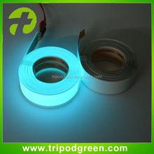 High bright excellent quality el tape(2cm*10meter)