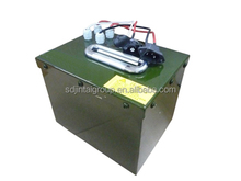 Lithium-Ion Battery for solar energy,EV with high quality and Factory Price