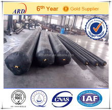 rubber formwork inflatable formwork round formwork
