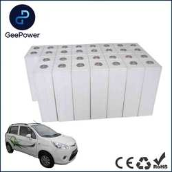 car storage battery,rc car battery life,12v rechargeable battery pack