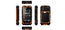"IP67 DUAL CORE 4.5""ANDROID SMART MOBILE PHONE ,GPS,AGPS , PTT S9 waterproof dustproof smart phone dual sim card"