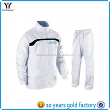 Unisex training and jogging tracksuit soccer uniforms sports wear