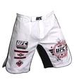 MMA Fighting Short