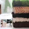 polyester modern living room rugs carpets