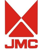 JMC PART 1701026D / Locknut 45 #
