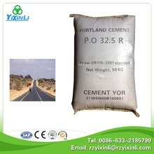construction cement compare cement prices direct manufactures