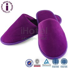 Disposable Hotel Lady And Man Slipper