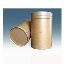 Alfuzosin HCl / CAS81403-68-1 USDMF/CEP2008-309