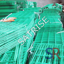 chicken cage for sale in philippines