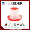 Multifunctional broiler chicken feed equipment for wholesales
