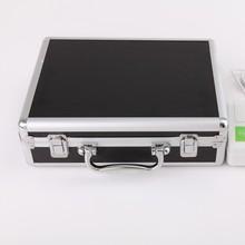 Eye iriscope iridology camera with 5.0 Mega pixels
